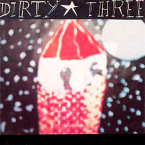 Dirty Three | Dirty Three