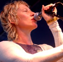 Sally Timms | 25th Anniversary