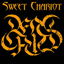 Sweet Chariot | Dead Child
