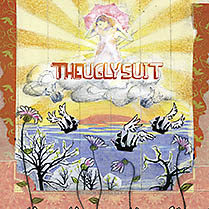 The Uglysuit | The Uglysuit