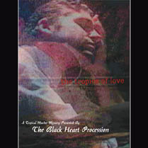The Tropics of Love | The Black Heart Procession
