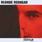 Slogan / Limited Conversation | Blonde Redhead