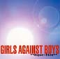 Super-Fire / Super-Fire + 3 | Girls Against Boys