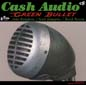 Green Bullet | Cash Audio