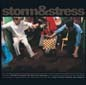 Storm And Stress