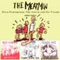 Stud Powercock: The Touch and Go Years 1981-1984 | The Meatmen