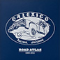 Road Atlas 1998-2011