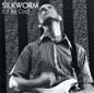 It'll Be Cool | Silkworm